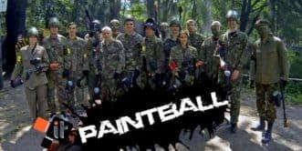paintball-fun-title-1-660x330