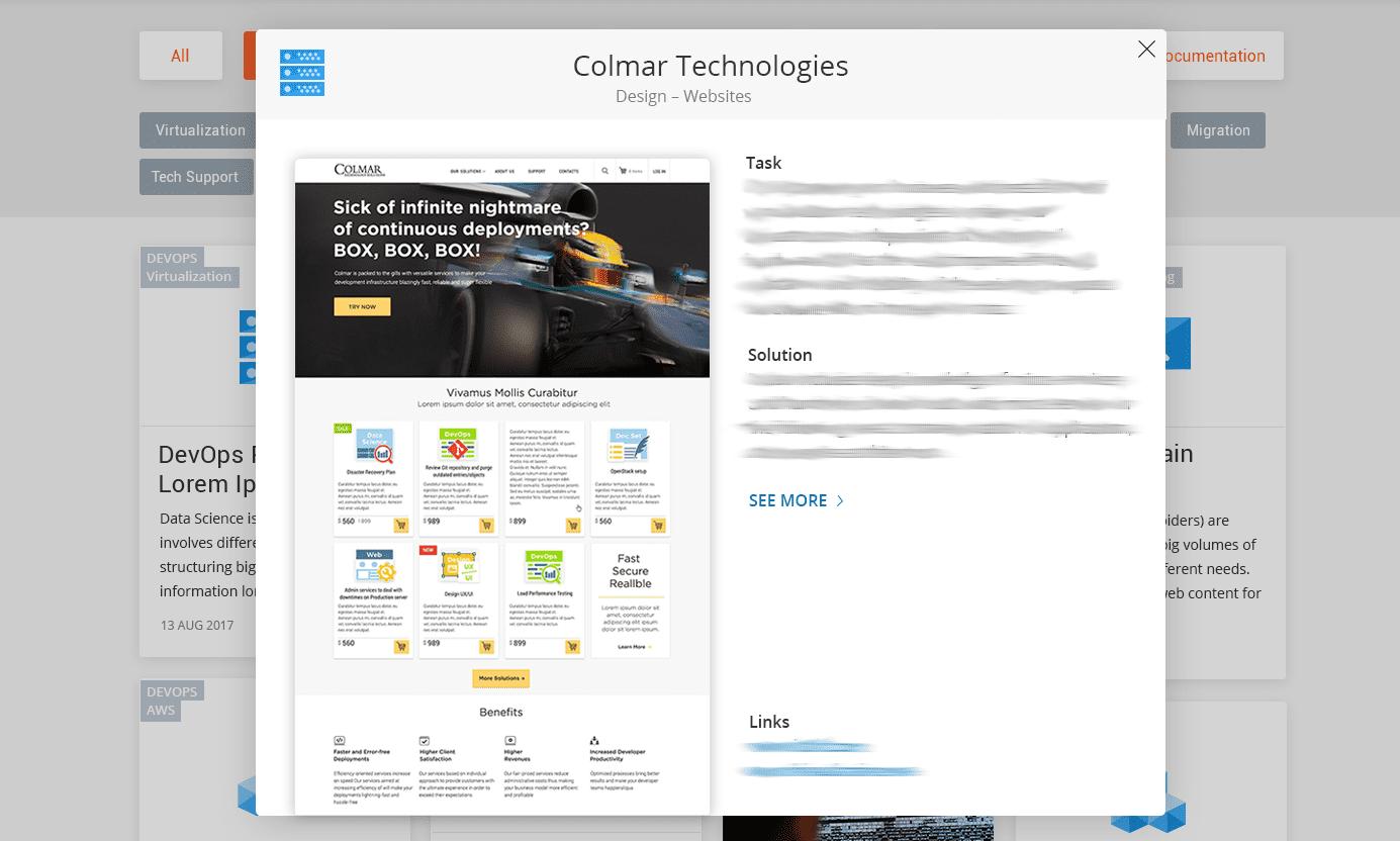 design-page2-portfolio
