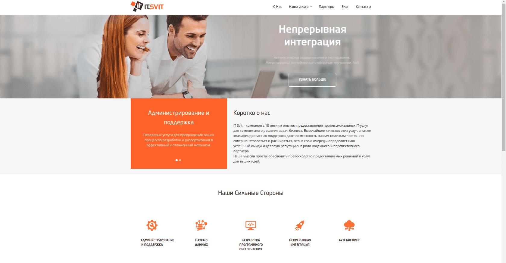russian-version