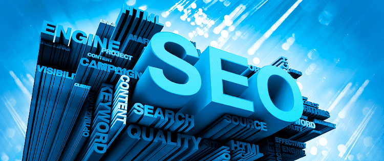 seo-improvements-title