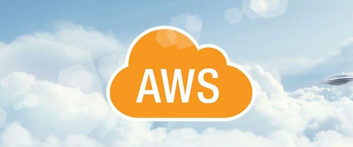 cloud_migration_tips_itsvit