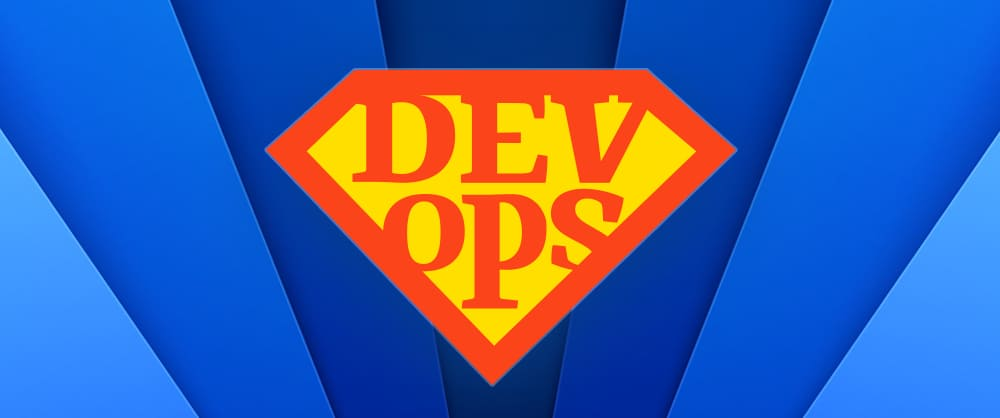 devops_changes_world_itsvit_1