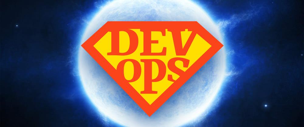devops_changes_world_itsvit_2