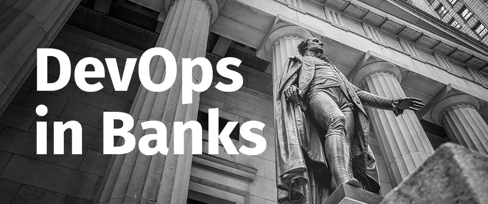 devops_in_banks_1
