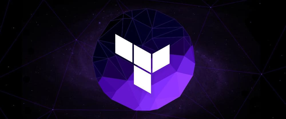 What is terraform and why it rocks it svit blog for Vault terraform