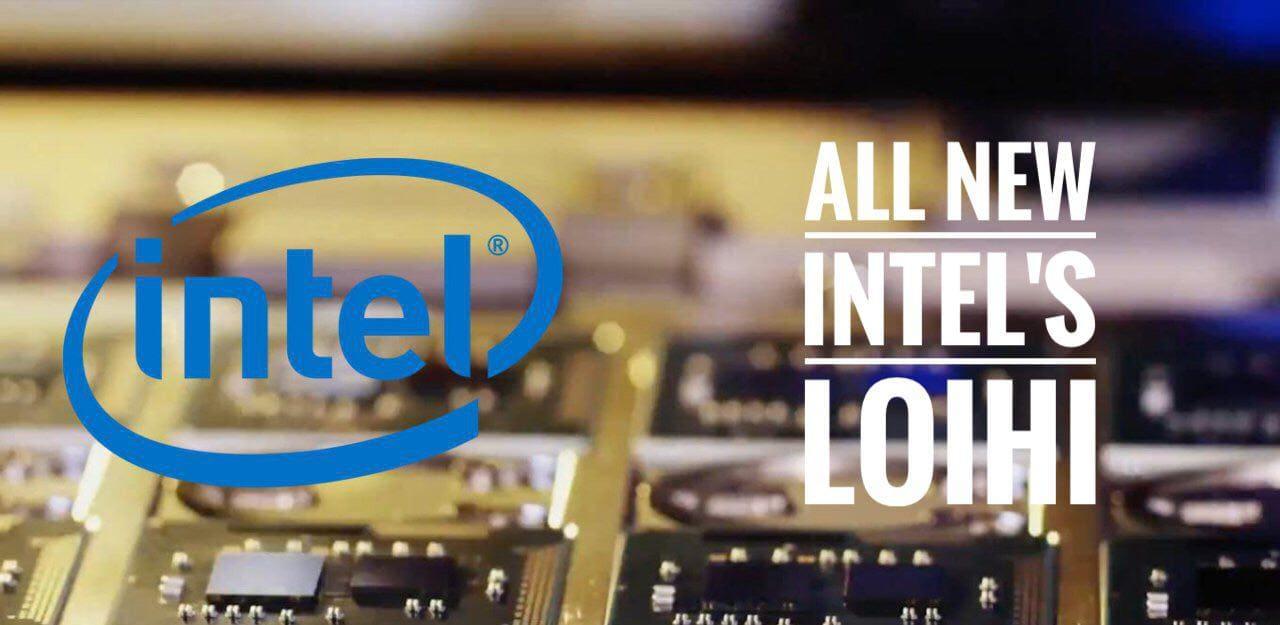 Intel_Chip_AI_ITSvit_1