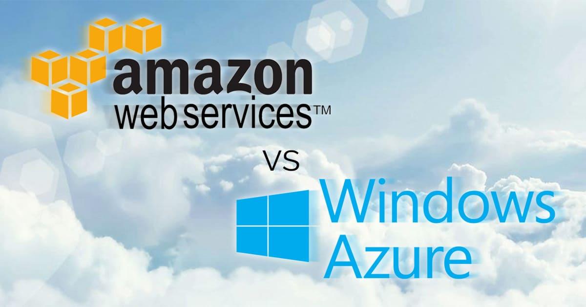 AWS_vs_Azure_ITSvit_2
