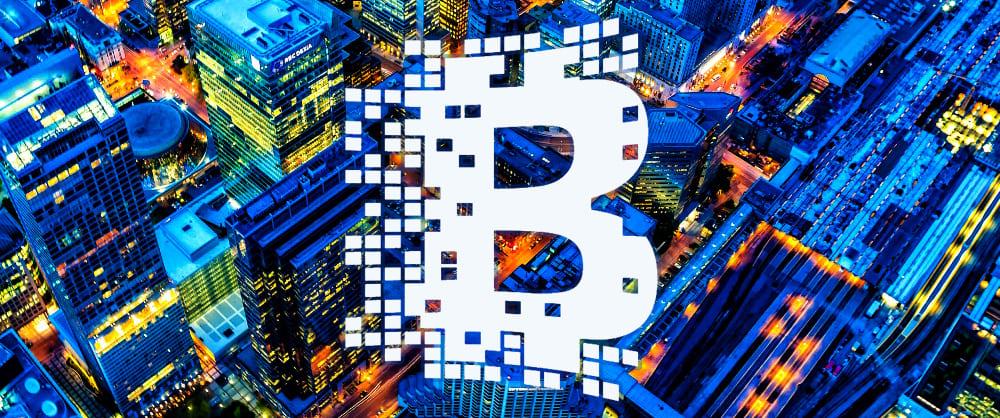 Blockchain_Energy_Industry_ITSvit