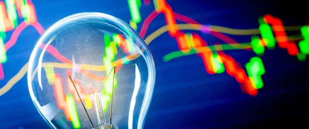 Blockchain_Energy_Industry_ITSvit_2