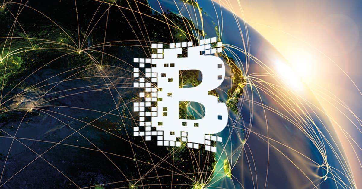 Blockchain_Energy_Industry_ITSvit_4