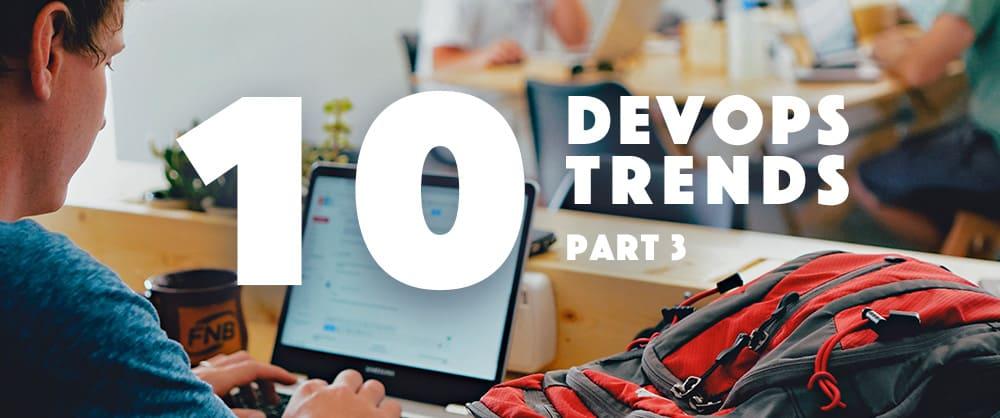 DevOps_Trends_Top10_ITSvit_3_1