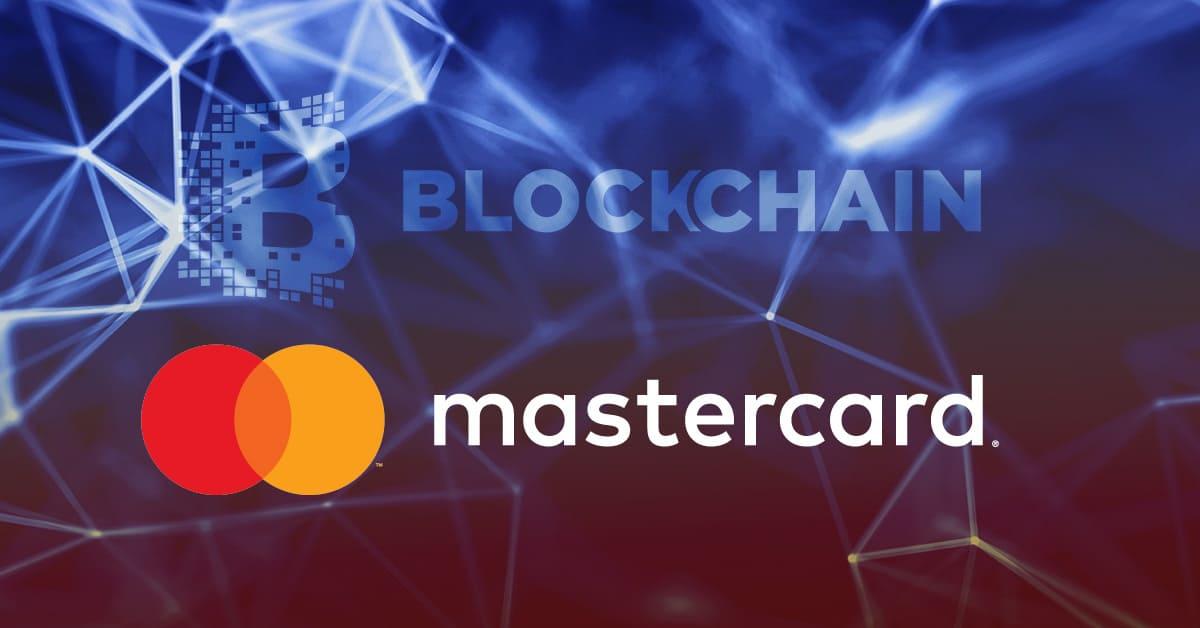 Mastercard_Blockchain_Payment_ITSvit