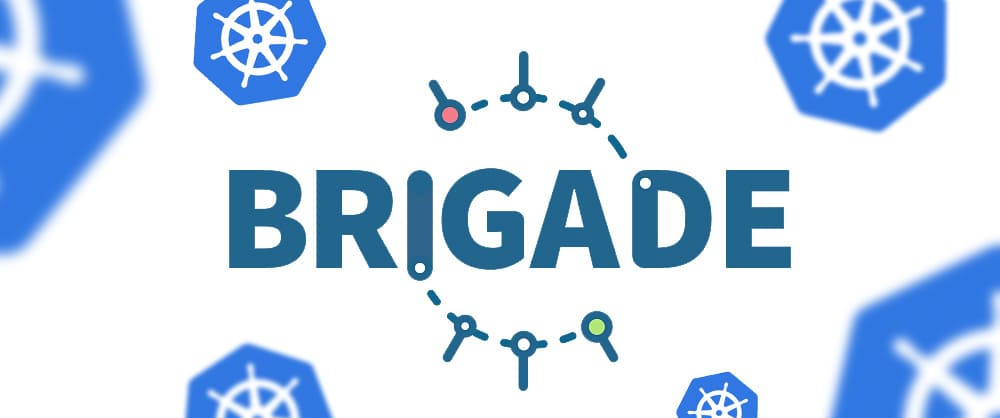 Microsoft_Tool_Brigade_ITSvit_1