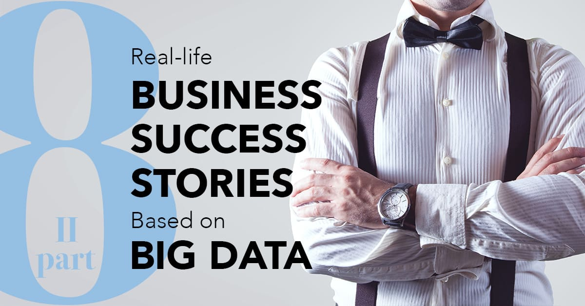 Success_Stories2_BigData_ITSvit
