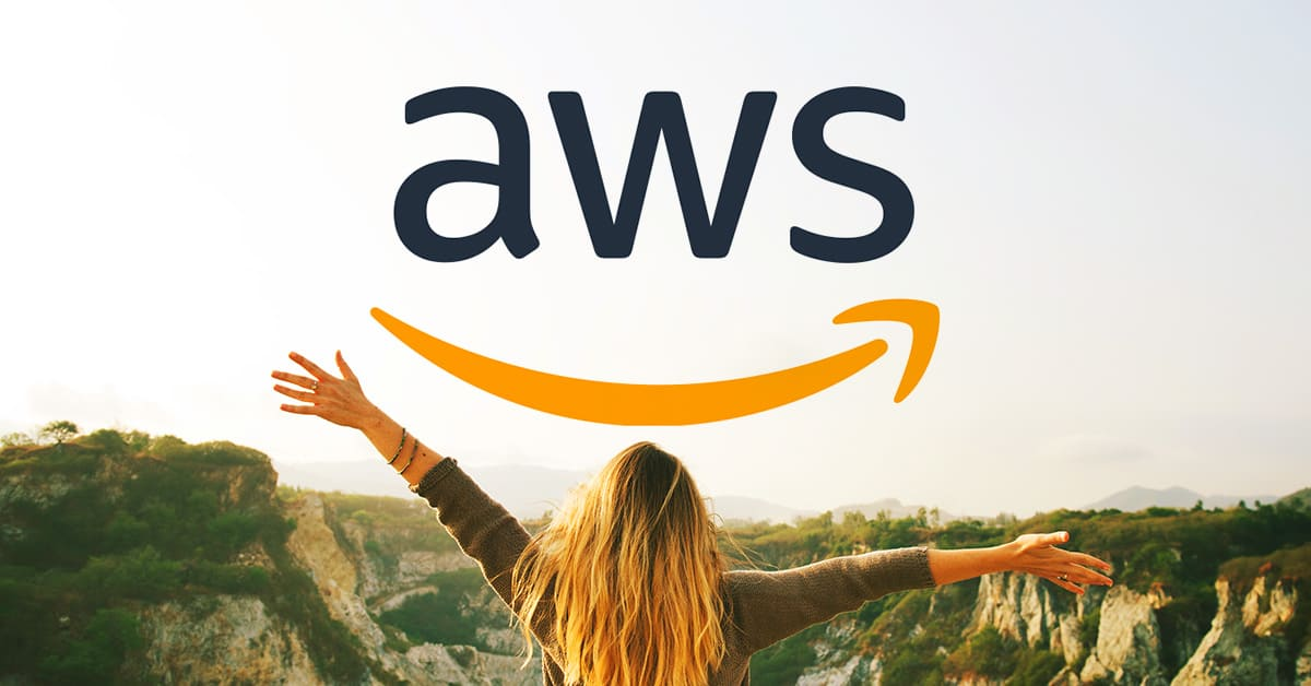 AWS PrivateLink: a long-awaited solution for all AWS customers | IT