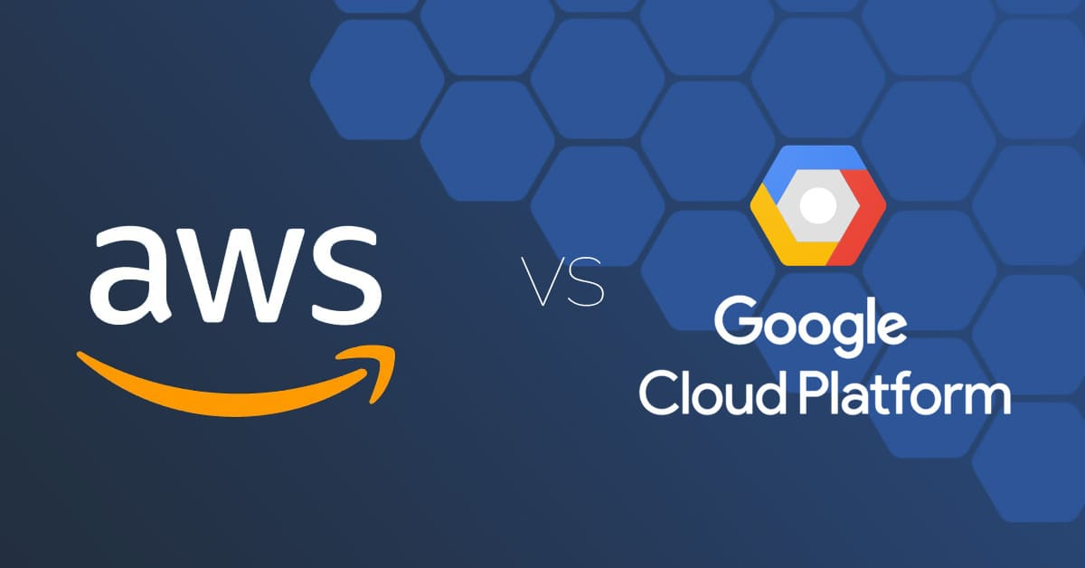 how to choose aws instance