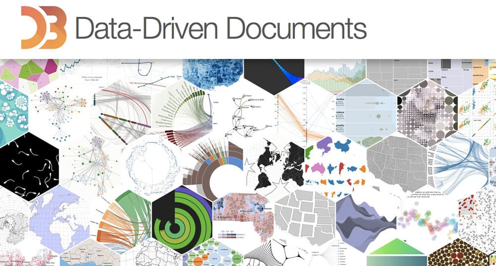 BigData_Visualization_Tools_ITSvit_2