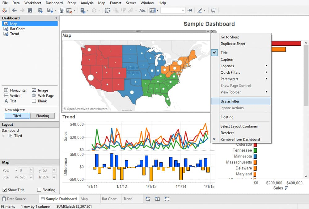BigData_Visualization_Tools_ITSvit_3