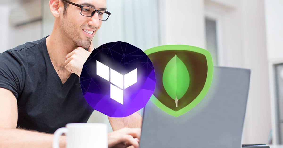 How to automate MongoDB backups using Terraform | IT Outsourcing
