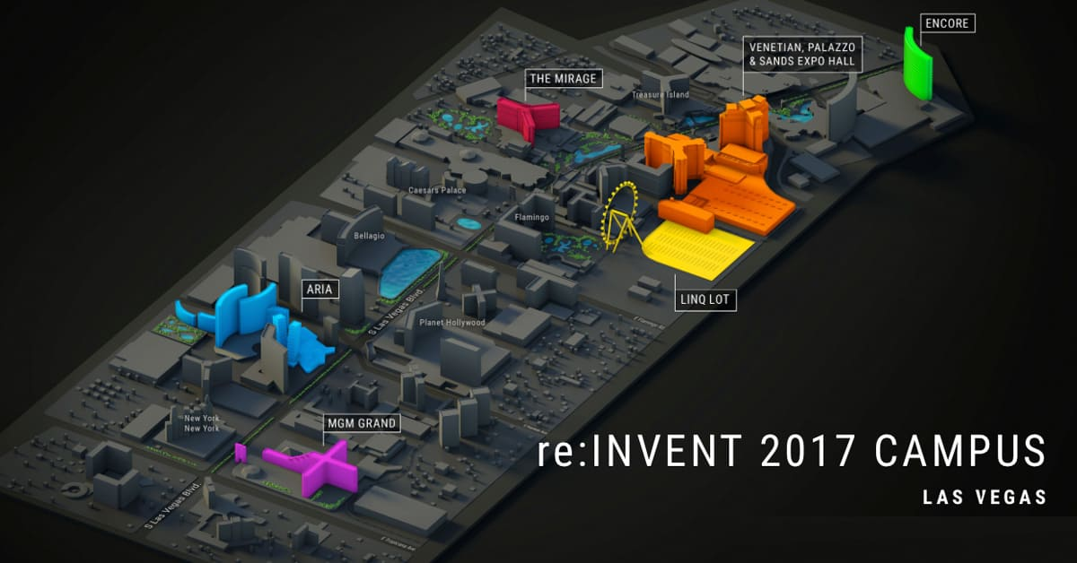 AWS_Re:Invent_2017_ItSvit_3