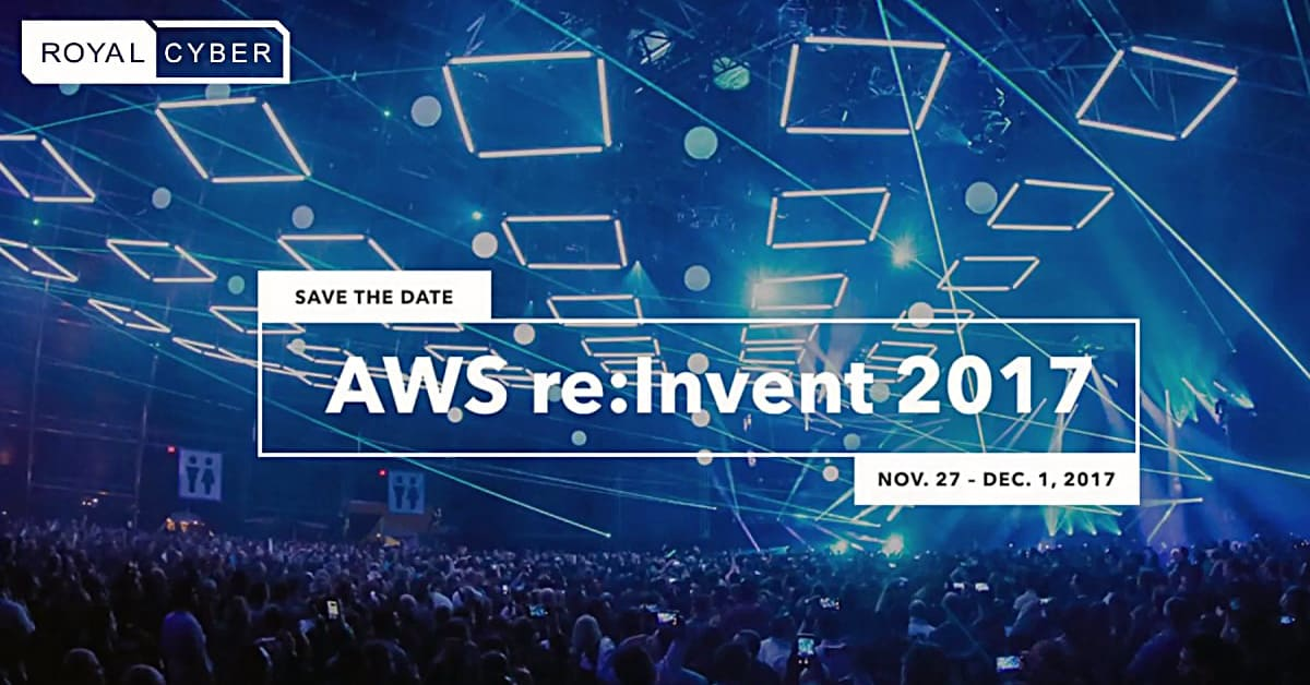 AWS_Re:Invent_2017_ItSvit_5