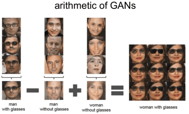 Deep_Learning_Machine_Perception_ItSvit_11