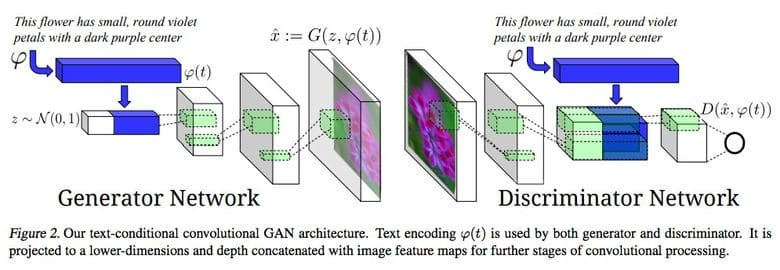 Deep_Learning_Machine_Perception_ItSvit_13