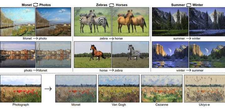 Deep_Learning_Machine_Perception_ItSvit_16