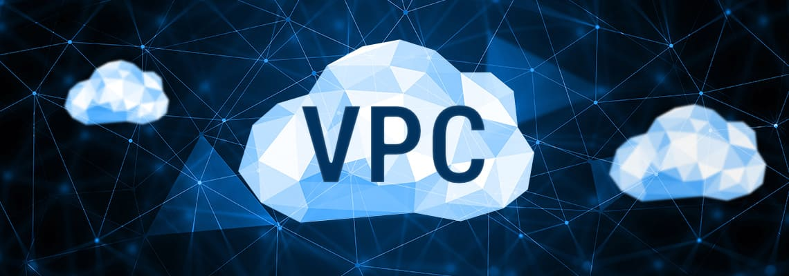 AWS_VPC_Peering_Solution_ItSvit_1