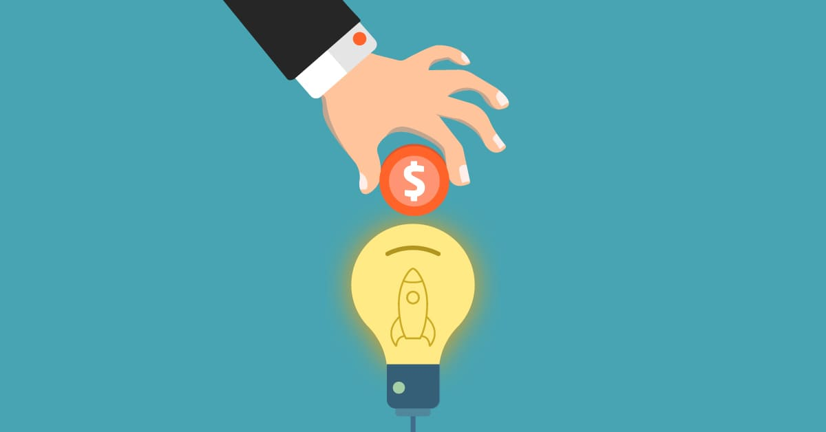 Importance_of_NDA_For_Startups_1