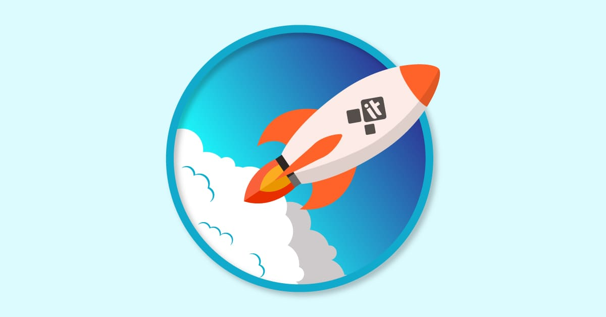 Importance_of_NDA_For_Startups_2