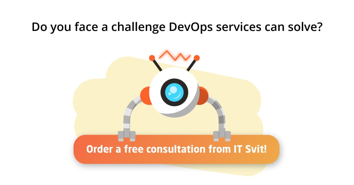 Advanced DevOps Services To Improve Your Business Performance_1
