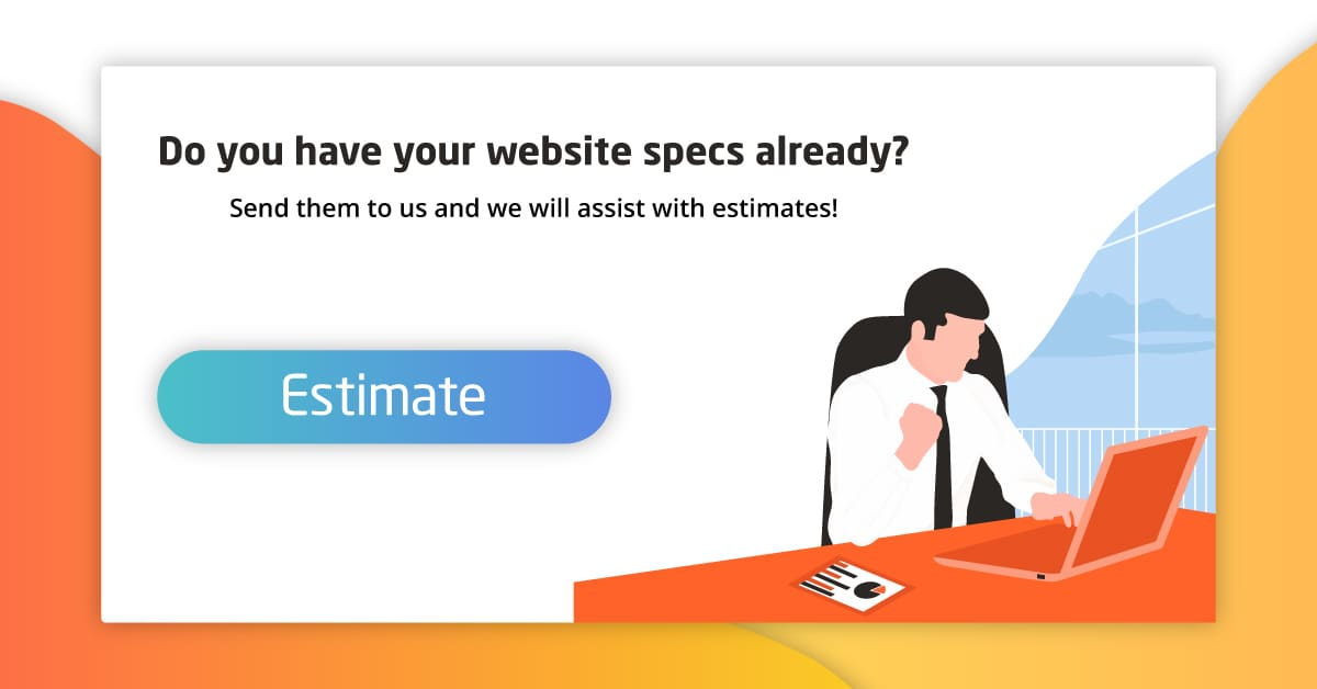 True Costs Of Launching An Online Retail Website for Startups_1