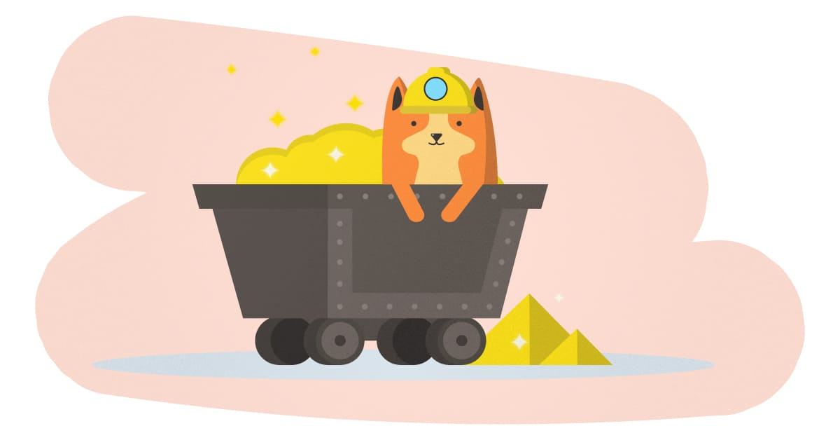 How CryptoKitties help the Blockchain technology evolve_2