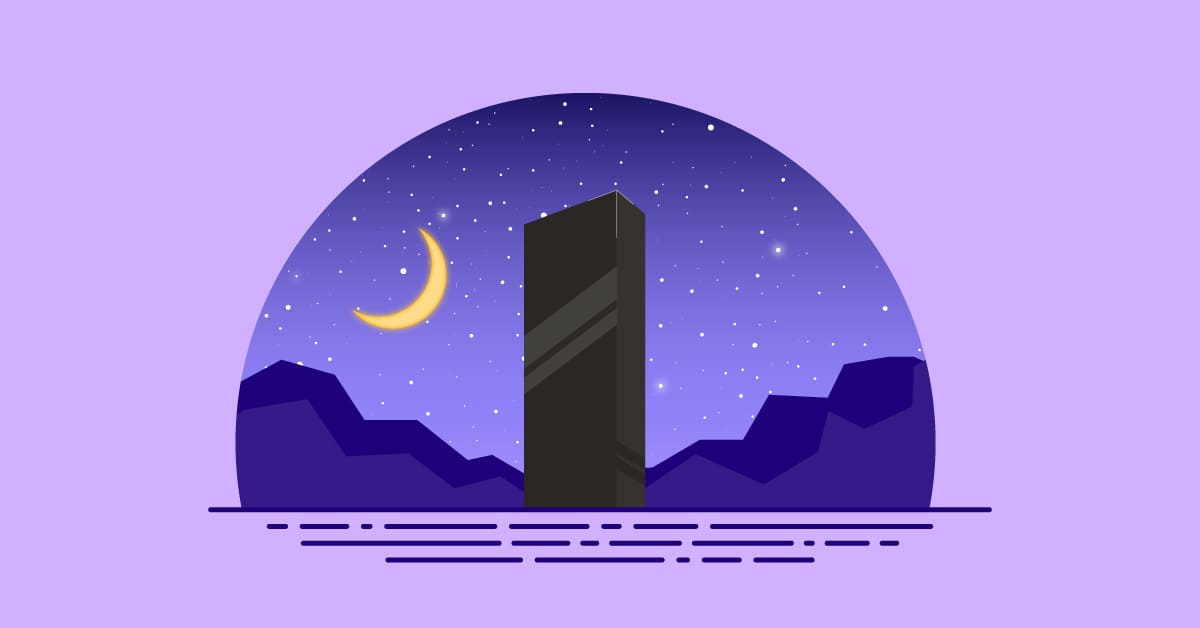The monolith, microservices and serverless computing pros and cons for monolith