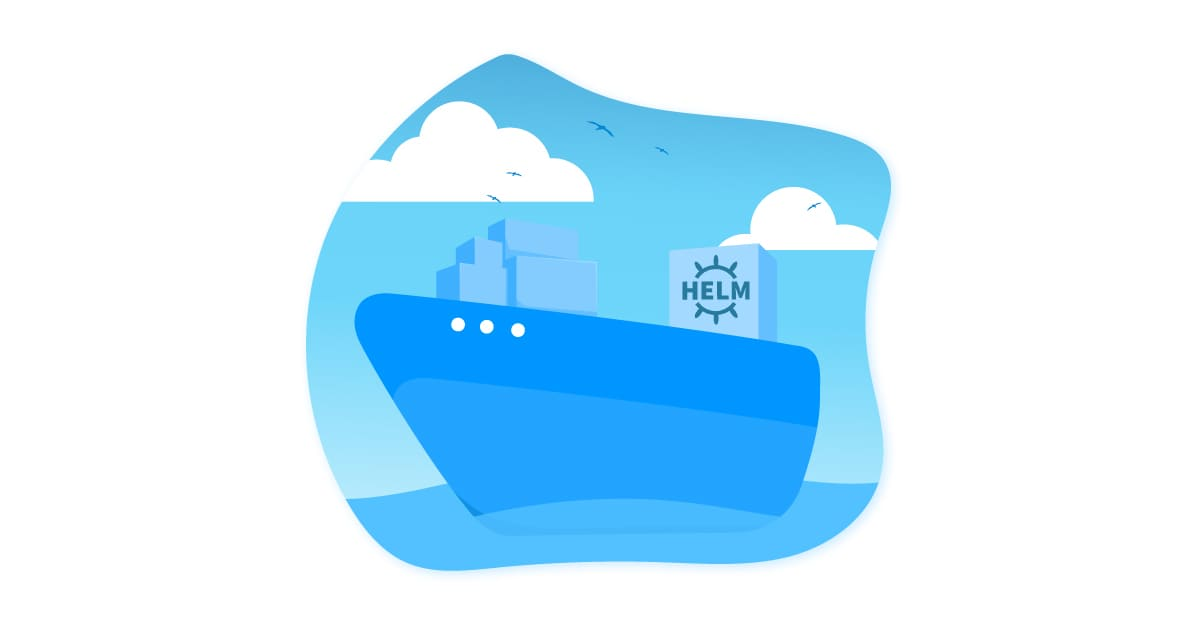 What is Helm and why you should love it