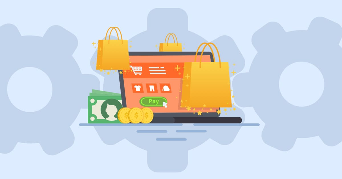DevOps in e-Commerce