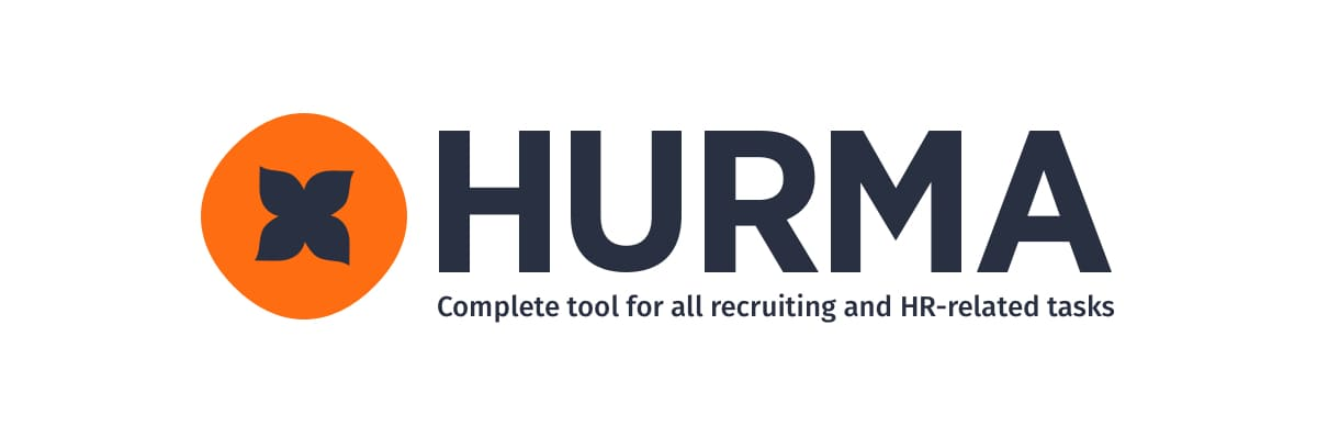 IT Svit achievements in 2018: Hurma launch