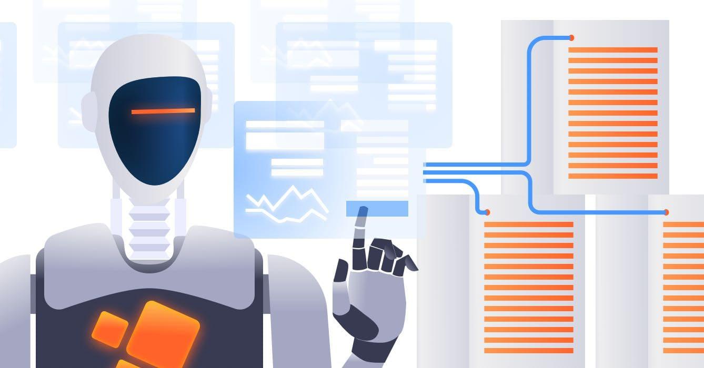 How IT Svit uses DevOps for Machine Learning frameworks: analytics