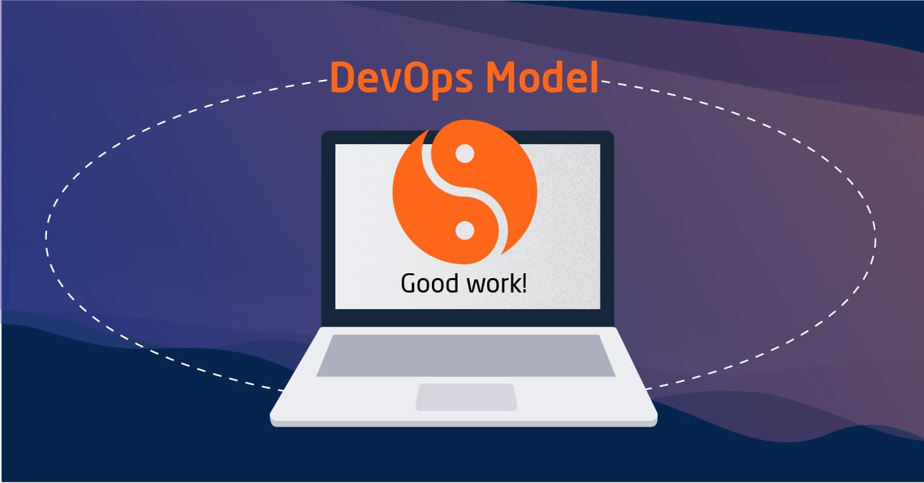 Top 10 benefits of DevOps: reliability