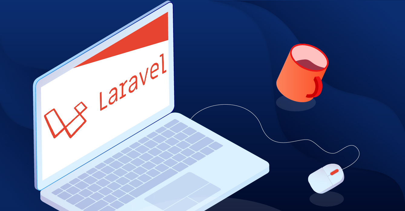 What is wrong with Laravel, the most popular PHP framework
